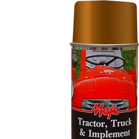 Aluminum Oxide Primer Red Oxide Primer Tractor
