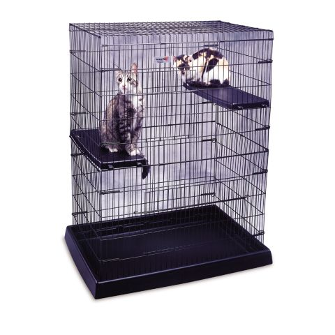 Kennel Aire Crates Kennel Aire Small Animal Pen