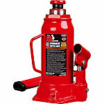 Big Red 12 Ton Bottle Jack