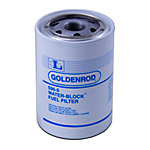 Dutton-Lainson® Goldenrod® 596-5 Water-Block Replacement Canister