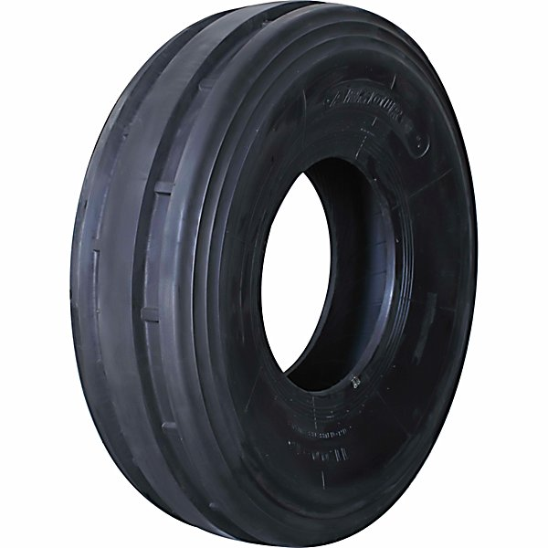 Tractor Supply Mower Tires : Super strong front tractor tire dazzlepoint