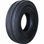 Super Strong AM2052 5.00-15 in. 4 Ply Replacement Tire