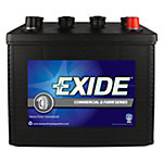 Exide Heavy-Duty Farm Battery, 8-1