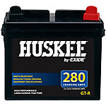Huskee® High Performance Lawn Tractor Battery, 280 Cranking Amps