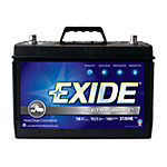 Exide Heavy-Duty Farm Battery, HP31E