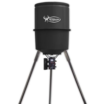 WILDGAME INNOVATIONS MONSTA-D-FEEDER