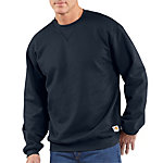 Carhartt® Men's Flame Resistant Heavyweight Crewneck Sweatshirt