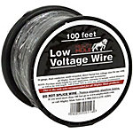 Mighty Mule® Low Voltage Wire