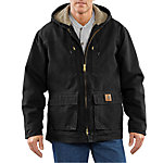 Carhartt® Men's Jackson Coat