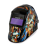 Welding Helmets & Accessories