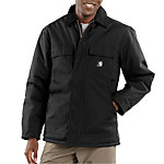 Carhartt® Men's Yukon Coat