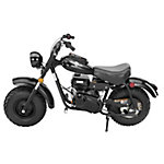 Baja® Motorsports Warrior MB200 Mini Bike, 196cc