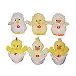 Red Shed™ Chicken or Duck Plush Toy