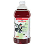 Homestead Ready-To-Use Nectar, Red, 64 oz.