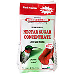 Homestead Hummingbird Nectar Concentrate, Red Powder, 2 lb.
