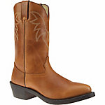 Durango Men's Western 11 in. Pull-On Boot