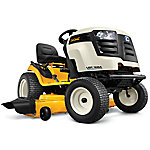 Cub Cadet® Signature Cut™ 54 in. 26 HP* LGT1054 Lawn Tractor