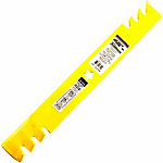 Arnold Xtreme 42 in. Mulching Blade for Craftsman