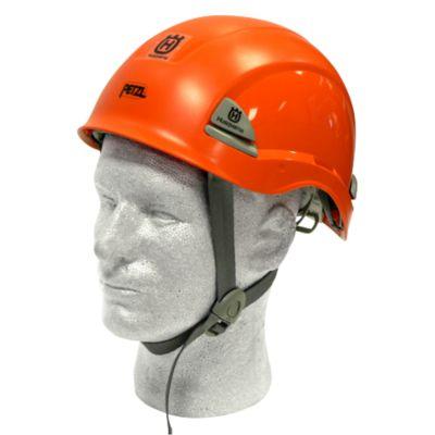 Petzl Husqvarna Arborist Helmet Oota
