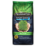 Pennington® Smart Seed™ Tall Fescue, 7 lb.