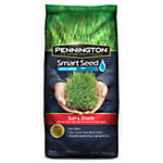 Pennington® Smart Seed™ Sun and Shade, 7 lb.