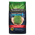 Pennington® Smart Seed™ Sun and Shade, 20 lb.