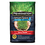 Pennington® Smart Seed™ Sun and Shade, 3 lb.