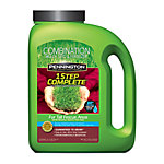 Pennington® 1 Step Complete™ for Tall Fescue Areas, 3 lb.