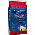 DuMOR® Winning Show Goat Feed Grower, 40 lb.