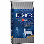 DuMOR® Winning Show Lamb Feed Grower, 40 lb.