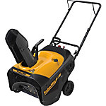 Poulan Pro® PR 621 Single Stage 21 in. Gas Snowblower