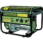 Sportsman Series 4,000 Watt Portable Propane Generator