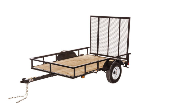 Tractor Supply Axle Trailer : Pet appreciation week tractor supply co