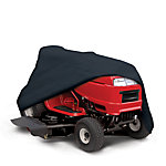 Classic Accessories™ Lawn Tractor Cover