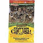 Evolved Harvest Clover Crush, 2 lb.