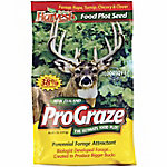 Evolved Harvest ProGraze, 2 lb.