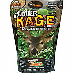 Wildgame Innovations® Clover Rage, 4 lb., Covers 22,000 sq. ft.