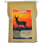 PlotSpike™ Forage Oats, 25 lb., 1/4 Acre Coverage