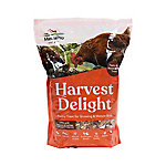 Manna Pro® Harvest Delight Poultry Treat, 2-1/2 lb.