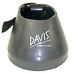 Davis Barrier Horse Boot, Size #1