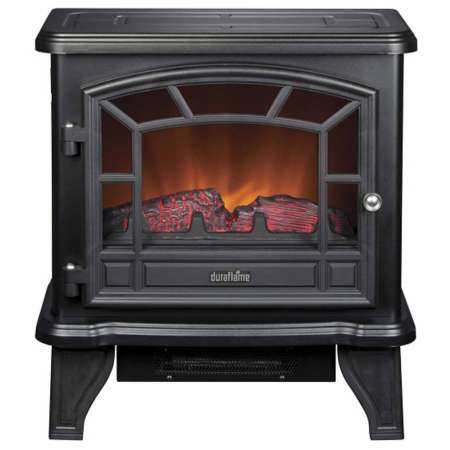 Heating options tractor supply co for Room heating options