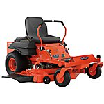 Bad Boy® MZ48 27 HP* Zero-Turn Lawnmower, 48 in. Deck