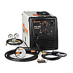 Hobart Handler® 210MVP MIG Welder with Multi-Voltage Plug (MVP™)