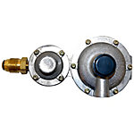 Mr. Heater® Propane Two Stage Regulator