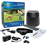 PetSafe® Stay + Play Wireless Fence™