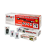 Mighty Mule® EIICK502 Automatic Gate Opener Estate Combo Kit