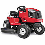 Huskee 42 in. 420cc Lawn Tractor, CARB Compliant
