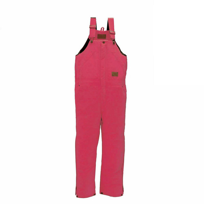 Youth Insulated Coveralls & Overalls - Tractor Supply Co.
