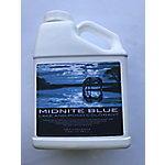Midnite Blue Lake and Pond Colorant, 1 gal.