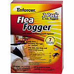 Enforcer® Flea Fogger, 2 oz., Pack of 2